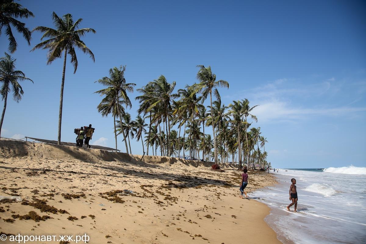 Africa-beaches-5