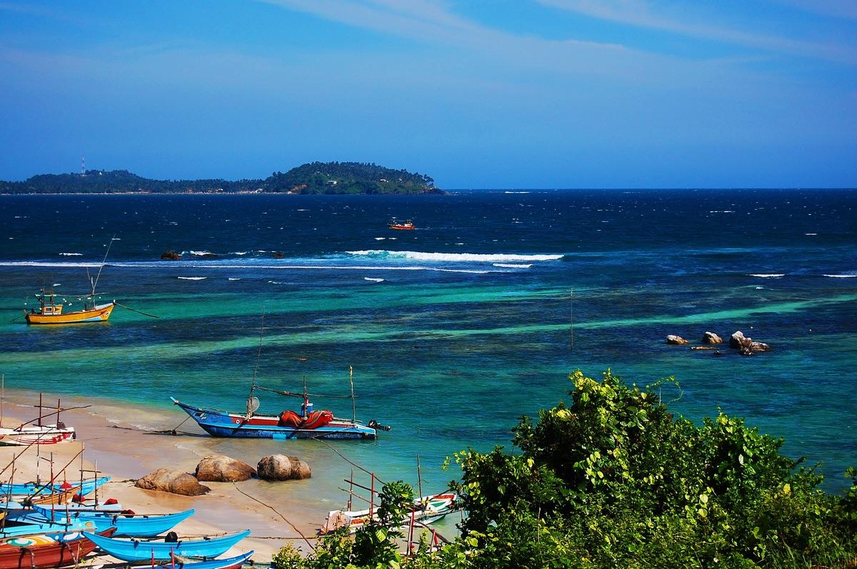 Depositphotos_10320114_Шри-Ланка — Фото автора surfgirl