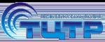 Логотип прозрачный