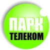 ParkTelecom_logo