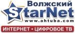 StarNet EPS