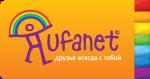 logo_ufanet_partners