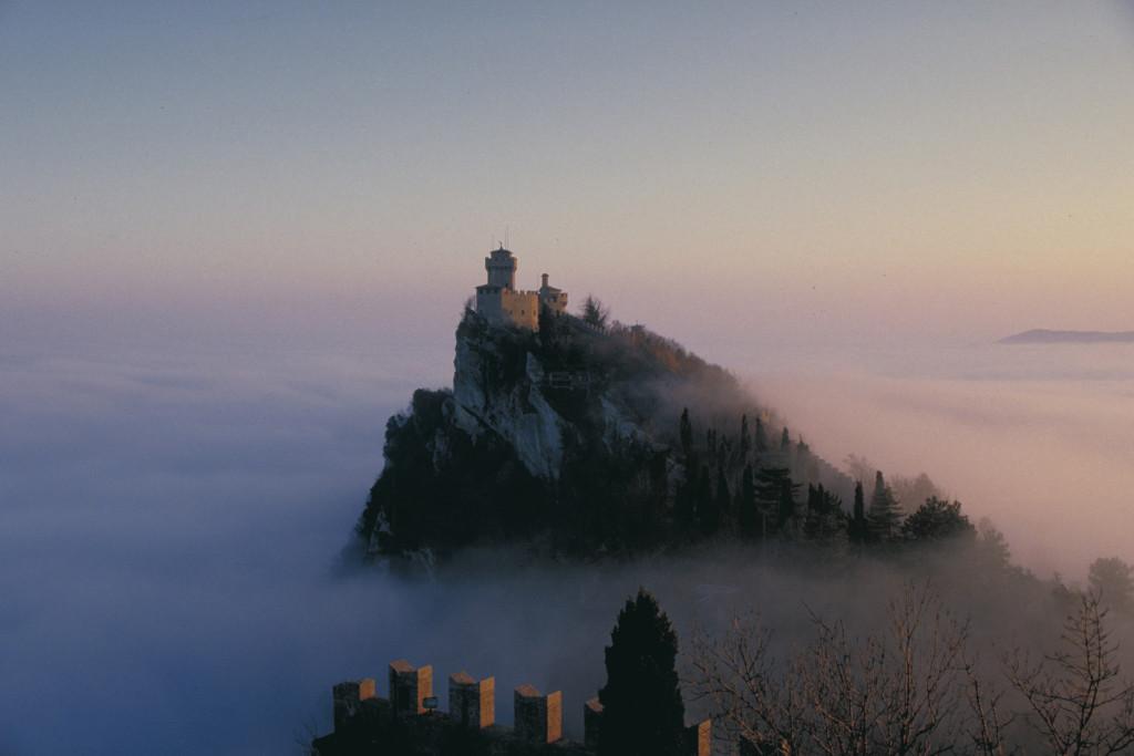 Coolest Places_Seconda Torre (Cesta) - ph Studio MW
