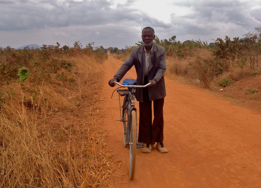 photo1-logo-malawi